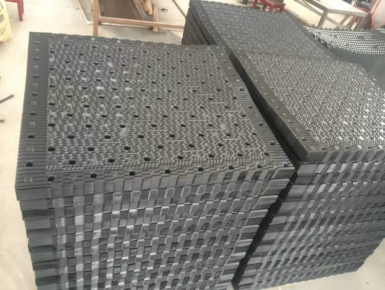 Liangchi-cooling-tower-fill-1