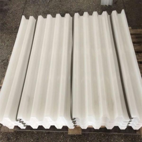 pp-tube-sheet-2