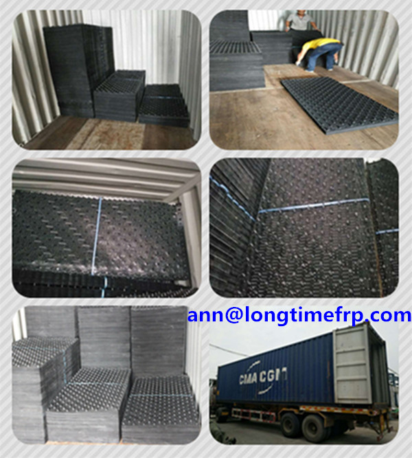 liang-chi-cooling-tower-fill-packing