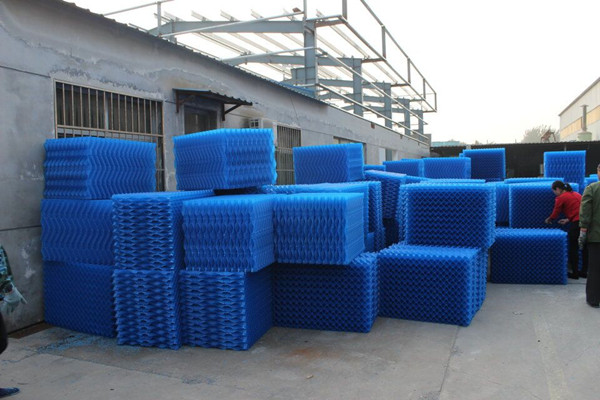 s-wave-cooling-tower-fill