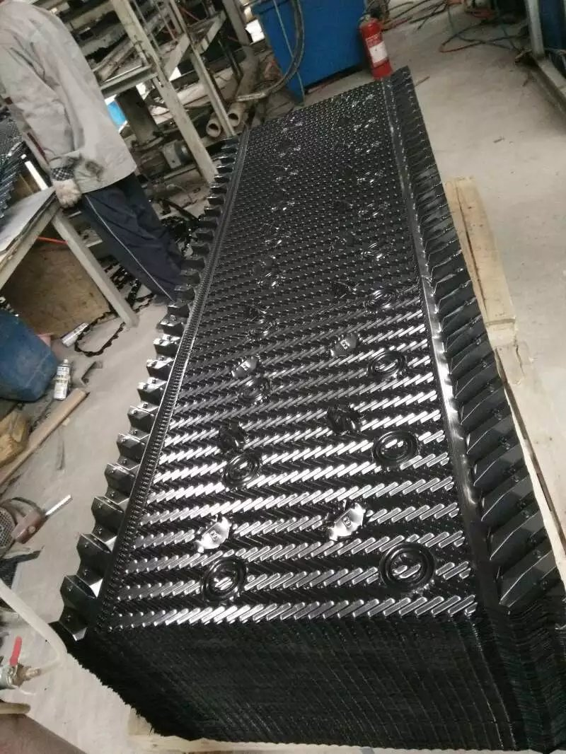 pvc-fill-for-marley-cooling-tower
