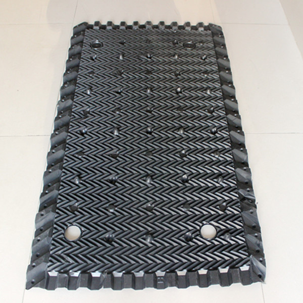 anti-uv-hanging-cooling-tower-fillings-packing-pvc-cooling-tower-fills