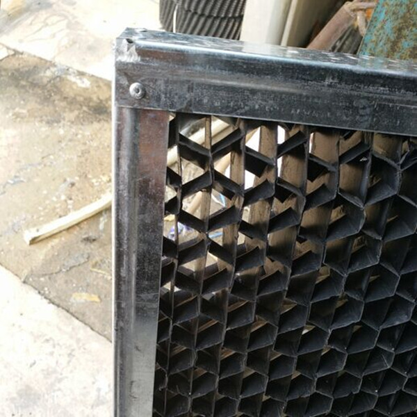 cooling-tower-air-inlet-louver-with-frame
