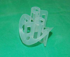 pp-ring