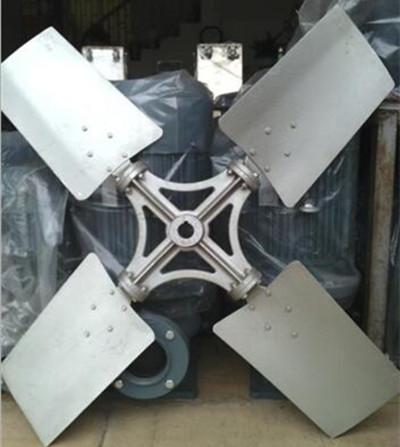 cooling-tower-fan