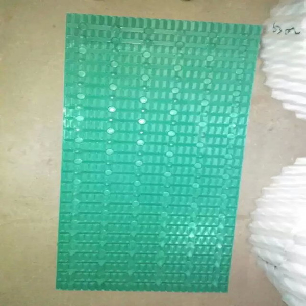 pvc-cooling-tower-fill-sheet