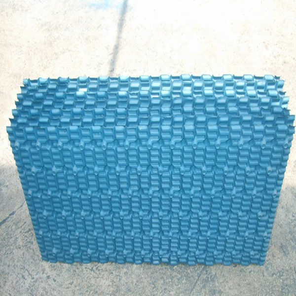 pvc-cooling-tower-fill