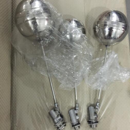 stainless-steel-float-valves